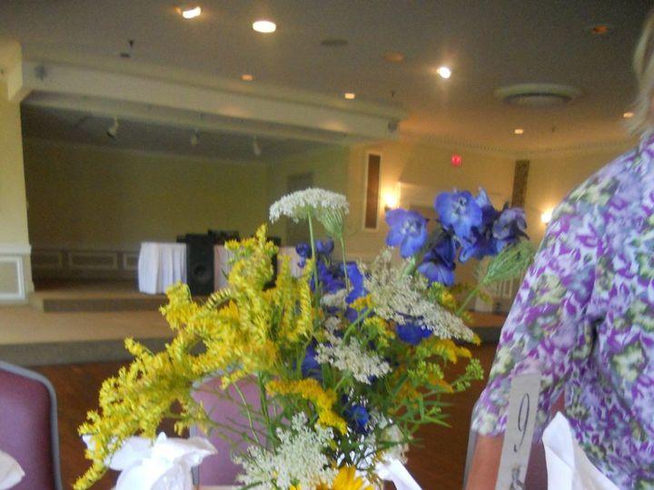 Tmx 1347236246962 DSCN0741 Pleasant Mount wedding florist