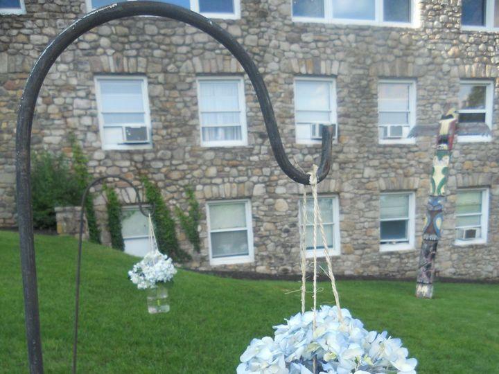 Tmx 1347236476062 DSCN0771b Pleasant Mount wedding florist