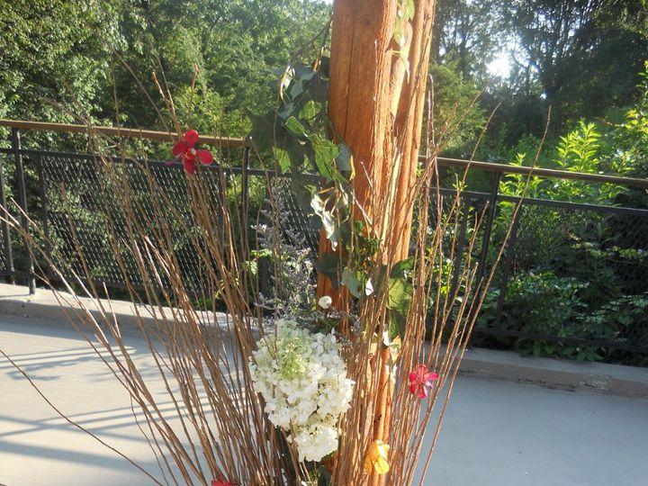 Tmx 1347236566163 DSCN0832 Pleasant Mount wedding florist