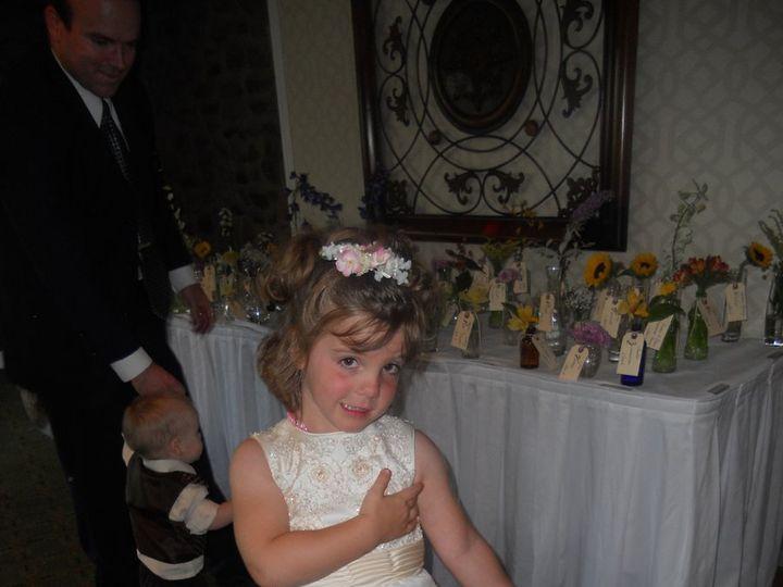 Tmx 1347236610845 DSCN0837 Pleasant Mount wedding florist