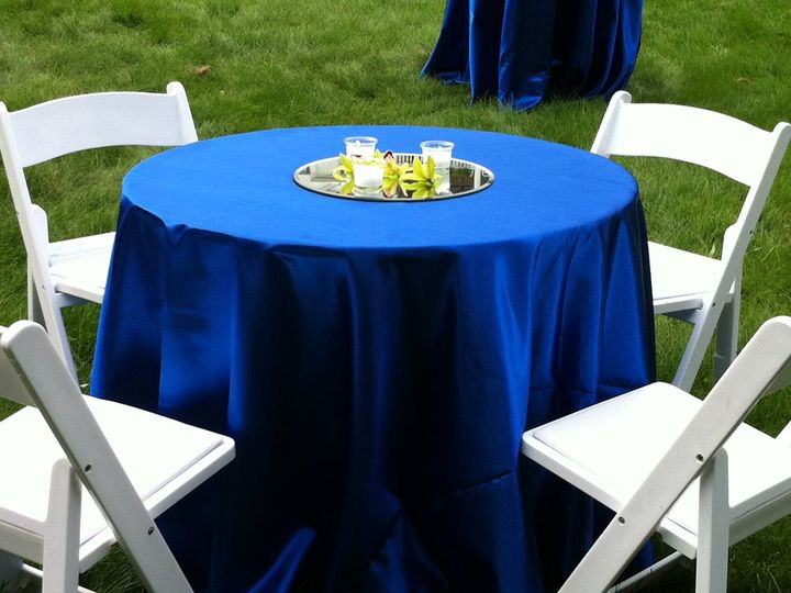 Tmx 1347238954700 NicolaandMarcus17 Pleasant Mount wedding florist
