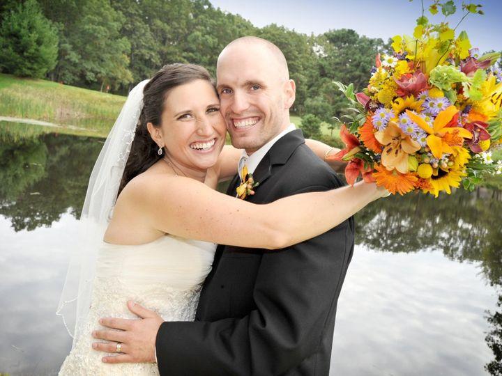 Tmx 1347243125702 Stango2 Pleasant Mount wedding florist