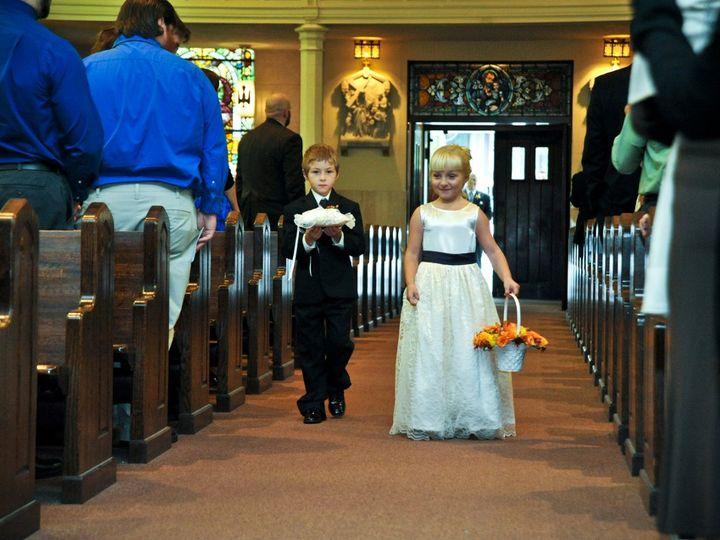 Tmx 1347243300145 Stango11 Pleasant Mount wedding florist