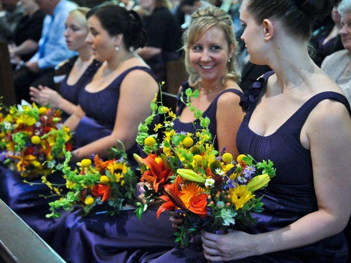 Tmx 1347243401018 Stango12 Pleasant Mount wedding florist