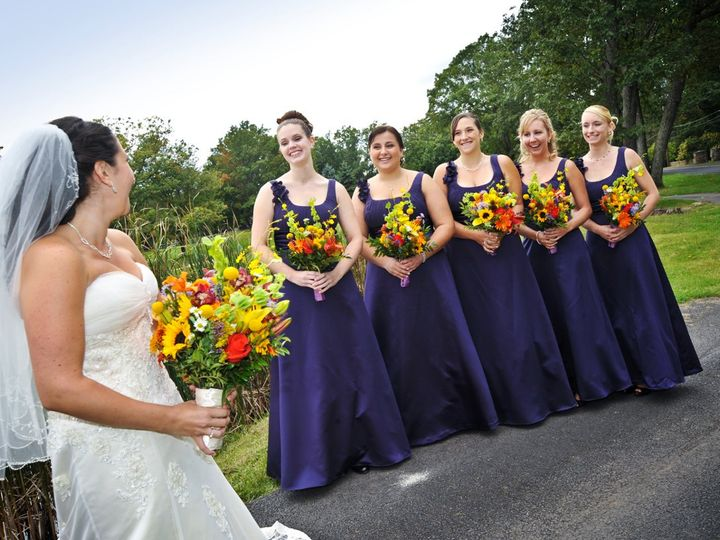 Tmx 1347243478775 Stango16 Pleasant Mount wedding florist