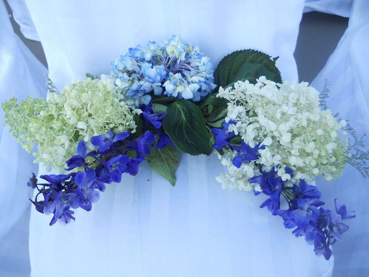 Tmx 1347328595077 DSCN0835 Pleasant Mount wedding florist