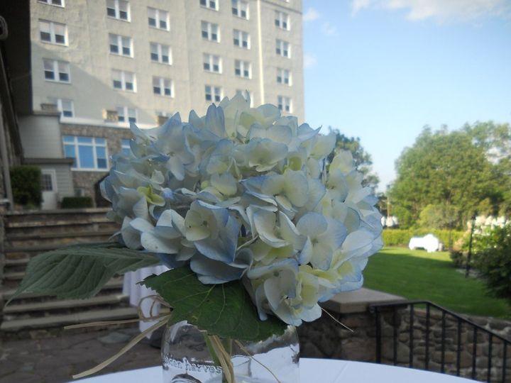 Tmx 1347328640812 DSCN0836 Pleasant Mount wedding florist
