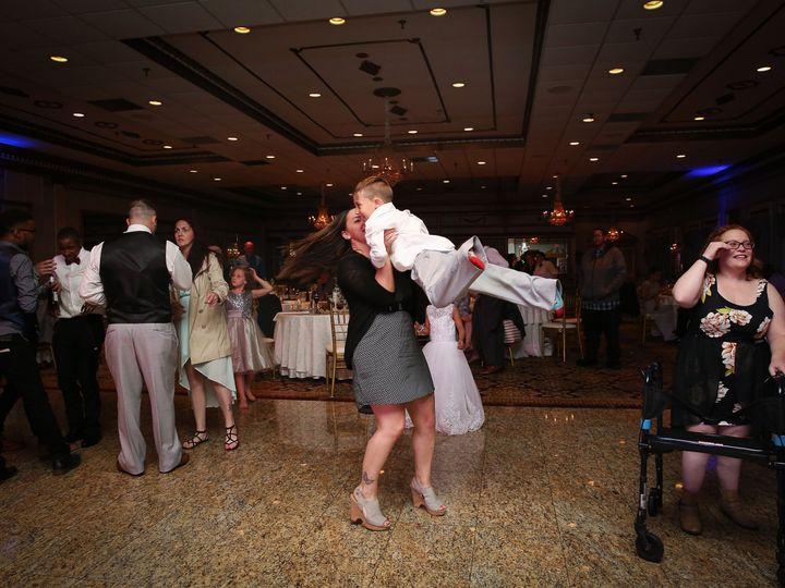 Tmx 1536260914 287a25c95668a9f3 1536260911 9a1449e8ad6b8312 1536260901264 5 Smith Wedding Rece Pennsauken, NJ wedding dj