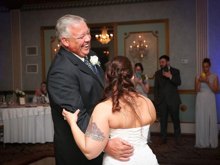 Tmx 1536260919 E5fd8c66b68cfe35 1536260917 5fa2db63f1b260ca 1536260909088 6 Smith Wedding Rece Pennsauken, NJ wedding dj