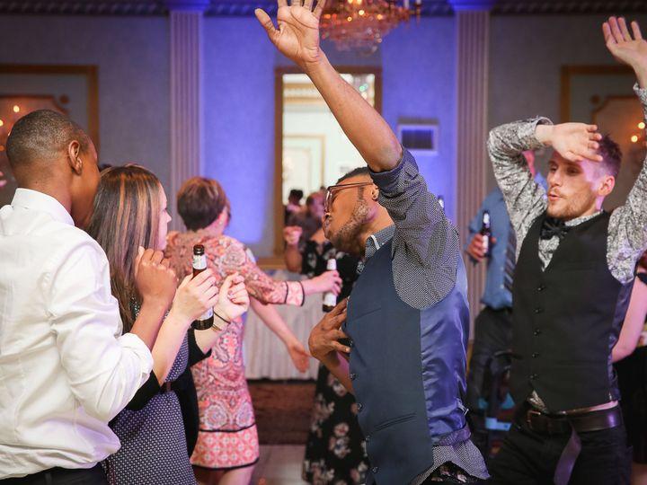 Tmx 1536260936 E1547b69d949d5af 1536260933 A6cd74f068bf6f81 1536260919529 8 Smith Wedding Rece Pennsauken, NJ wedding dj