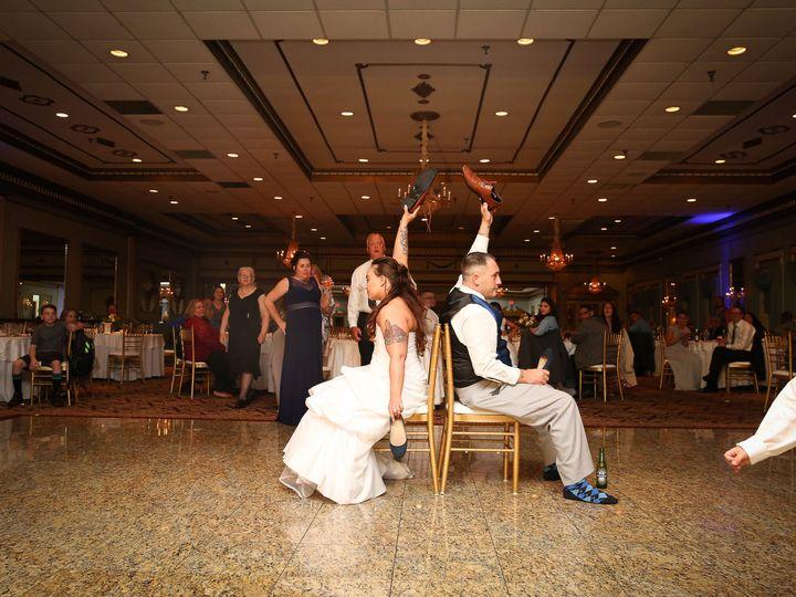 Tmx 1536260951 Fbf912dd72425117 1536260948 A3b2bee2bfc0022f 1536260938051 11 Smith Wedding Rec Pennsauken, NJ wedding dj