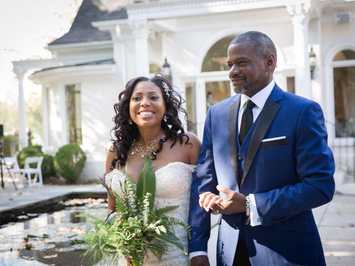 Tmx Brittney And Brinden Wedding Ceremony 99 51 1015386 Pennsauken, NJ wedding dj