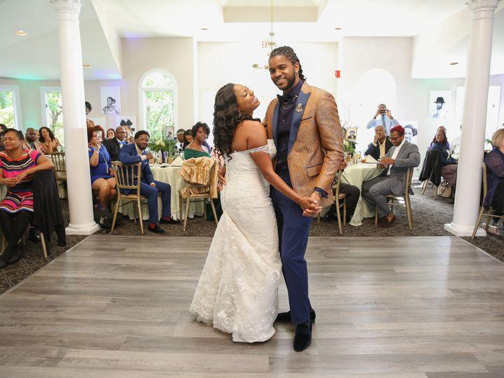 Tmx Brittney And Brindens Wedding Reception 175 51 1015386 Pennsauken, NJ wedding dj