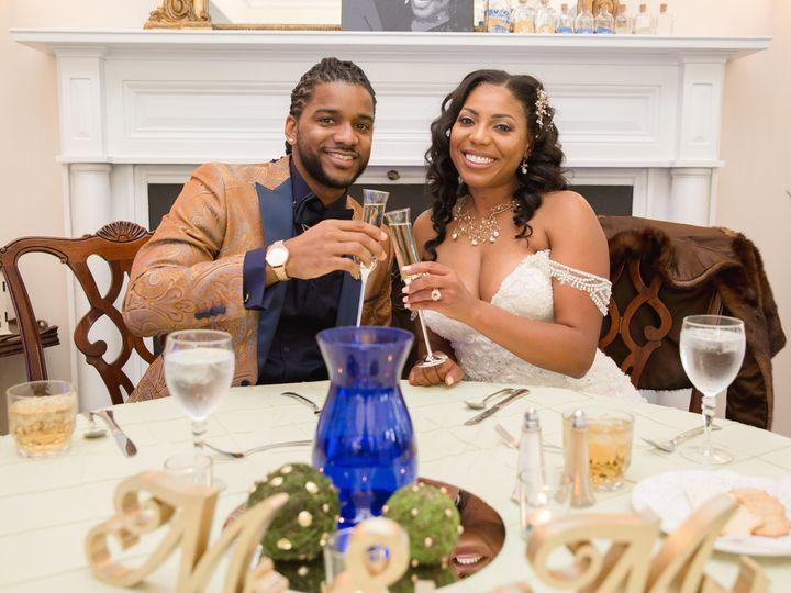 Tmx Brittney And Brindens Wedding Reception 263 51 1015386 Pennsauken, NJ wedding dj