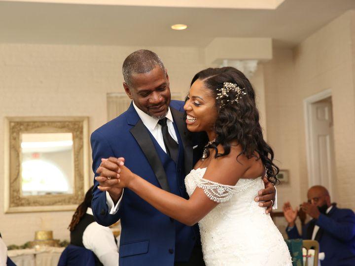 Tmx Brittney And Brindens Wedding Reception 380 51 1015386 Pennsauken, NJ wedding dj