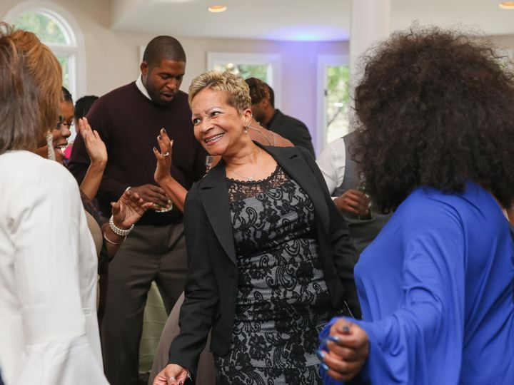 Tmx Brittney And Brindens Wedding Reception 491 51 1015386 Pennsauken, NJ wedding dj