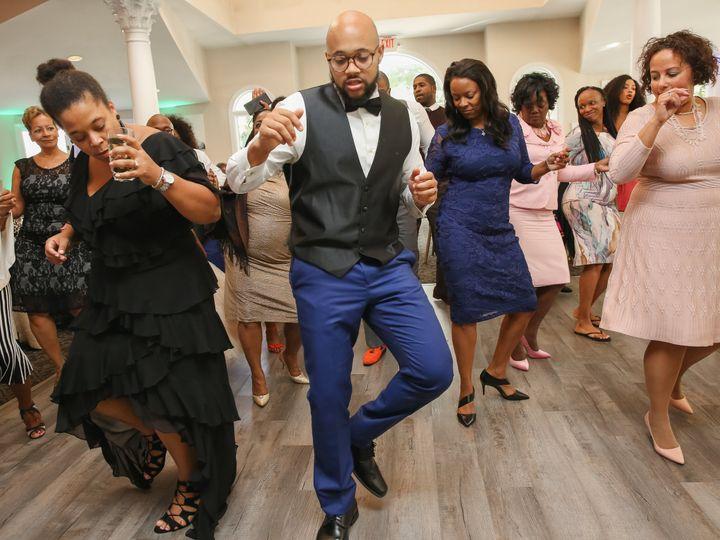 Tmx Brittney And Brindens Wedding Reception 492 51 1015386 Pennsauken, NJ wedding dj