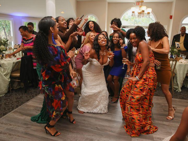 Tmx Brittney And Brindens Wedding Reception 511 51 1015386 Pennsauken, NJ wedding dj