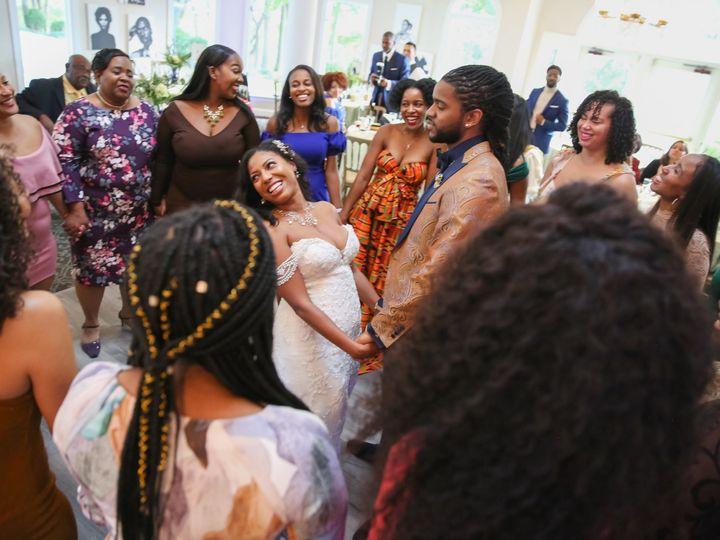 Tmx Brittney And Brindens Wedding Reception 543 51 1015386 Pennsauken, NJ wedding dj