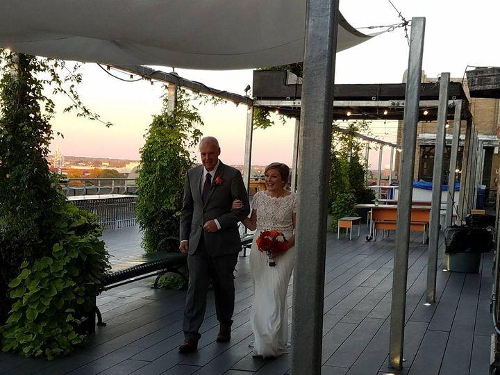 Tmx Img 20171020 182847 936 51 1015386 Pennsauken, NJ wedding dj