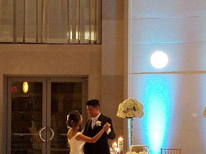 Tmx Img 20171202 212545 724 51 1015386 Pennsauken, NJ wedding dj