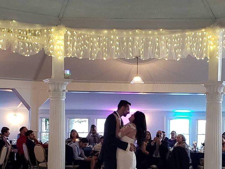 Tmx Img 20180420 193207 594 51 1015386 Pennsauken, NJ wedding dj