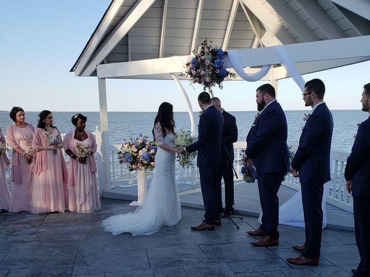 Tmx Img 20180420 193207 596 51 1015386 Pennsauken, NJ wedding dj