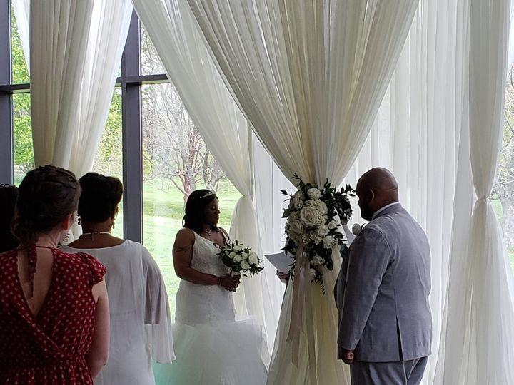 Tmx Img 20180428 173854 885 51 1015386 Pennsauken, NJ wedding dj