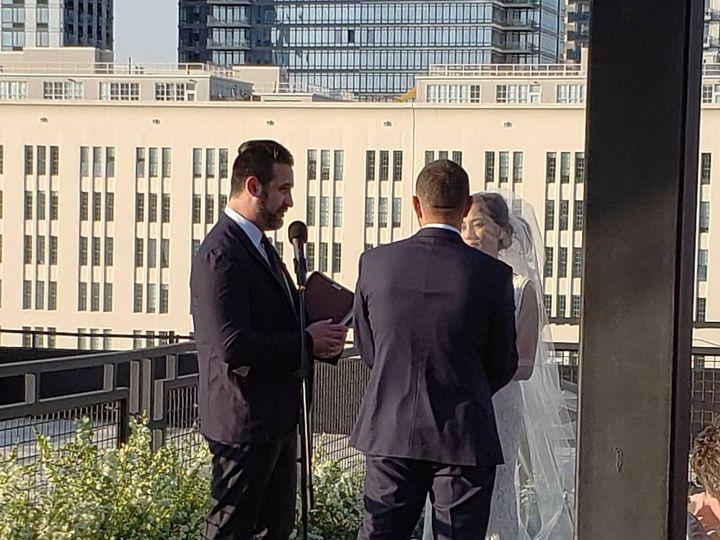 Tmx Img 20180525 185430 811 51 1015386 Pennsauken, NJ wedding dj