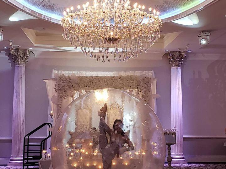 Tmx Img 20180618 180754 599 51 1015386 Pennsauken, NJ wedding dj