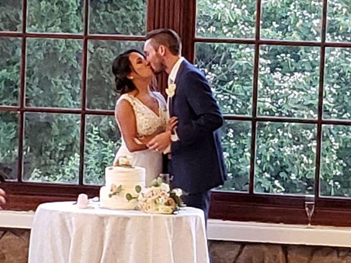 Tmx Img 20180728 100706 188 51 1015386 Pennsauken, NJ wedding dj