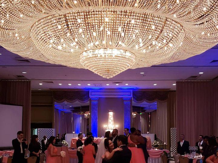 Tmx Img 20180815 200206 382 51 1015386 Pennsauken, NJ wedding dj