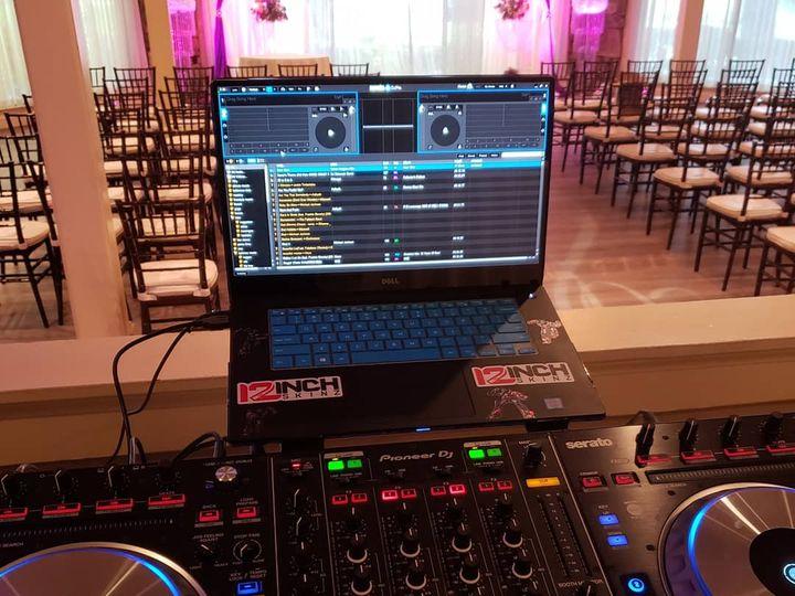 Tmx Img 20180901 154142 333 51 1015386 Pennsauken, NJ wedding dj