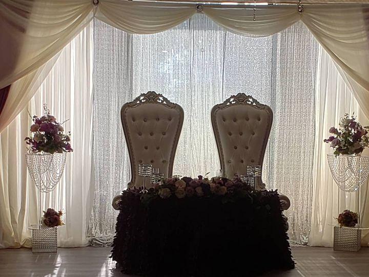 Tmx Img 20180901 235443 720 51 1015386 Pennsauken, NJ wedding dj
