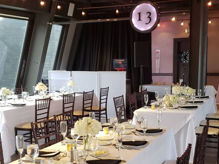 Tmx Img 20180923 173105 190 51 1015386 Pennsauken, NJ wedding dj