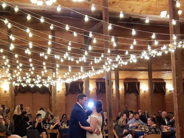 Tmx Img 20181020 193433 476 51 1015386 Pennsauken, NJ wedding dj