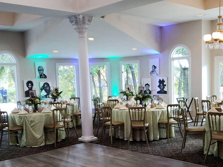 Tmx Img 20181021 185938 999 51 1015386 Pennsauken, NJ wedding dj