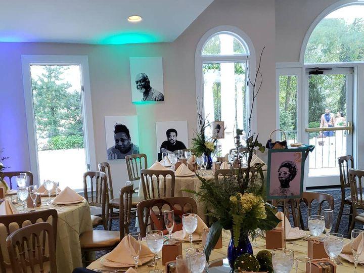 Tmx Img 20181021 185939 000 51 1015386 Pennsauken, NJ wedding dj