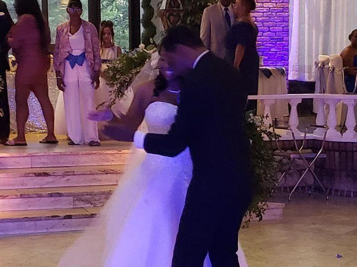 Tmx Img 20190623 151555 967 51 1015386 1565995991 Pennsauken, NJ wedding dj