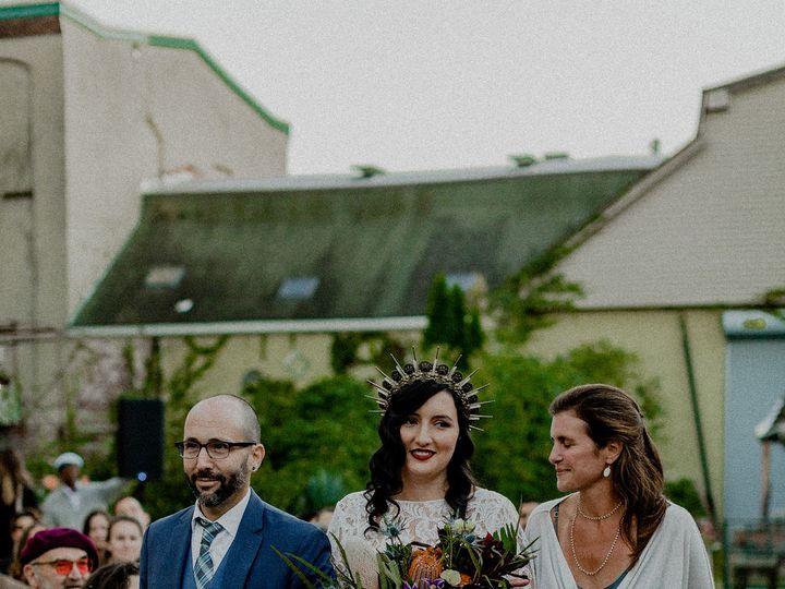 Tmx Philadelphiawedding 103 51 1015386 Pennsauken, NJ wedding dj