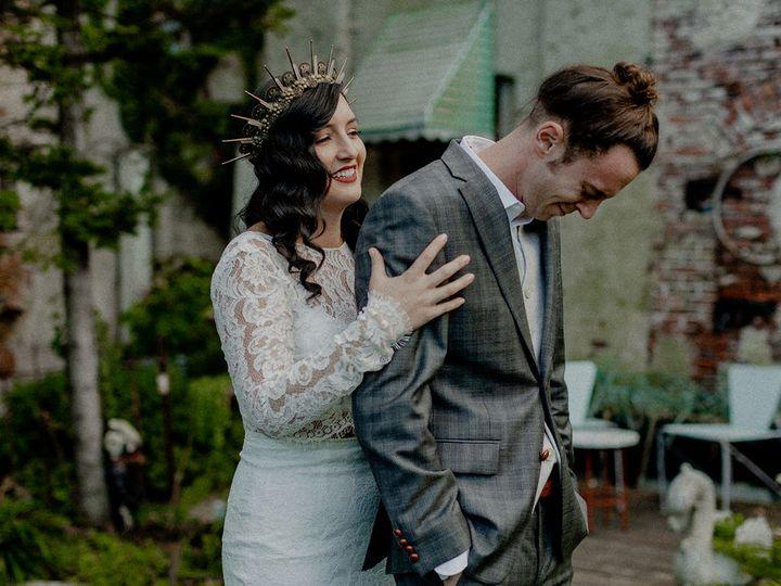 Tmx Philadelphiawedding 21 51 1015386 Pennsauken, NJ wedding dj