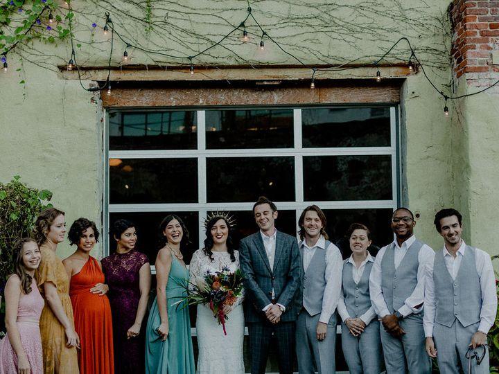 Tmx Philadelphiawedding 41 51 1015386 Pennsauken, NJ wedding dj