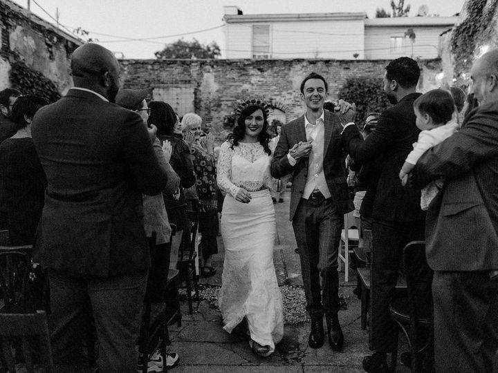 Tmx Philadelphiawedding 847 51 1015386 Pennsauken, NJ wedding dj