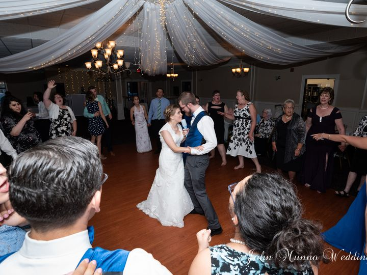 Tmx Rak 993 51 1015386 Pennsauken, NJ wedding dj