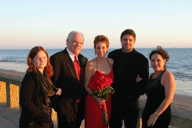Tmx 1482271132858 Blackman Wedding Lake Oswego, OR wedding officiant