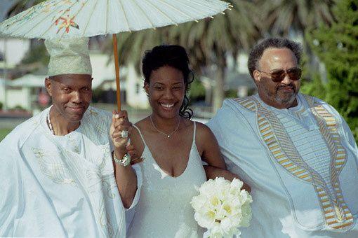 Tmx 1482271144973 Iyabo And Dads Lake Oswego, OR wedding officiant