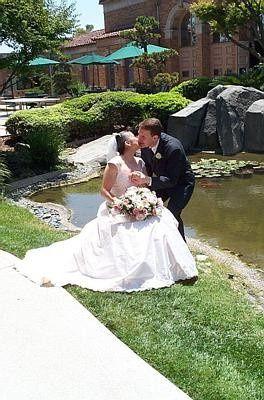 Tmx 1482271150174 Pond Kiss Lake Oswego, OR wedding officiant