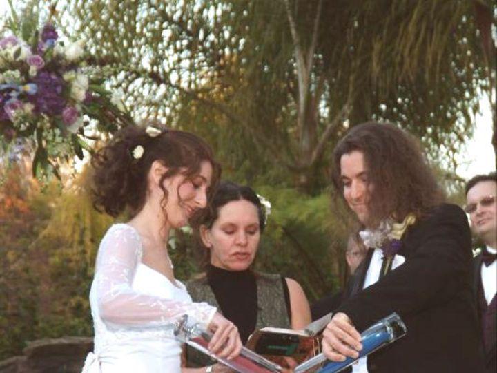 Tmx 1482271155435 Sand Lake Oswego, OR wedding officiant