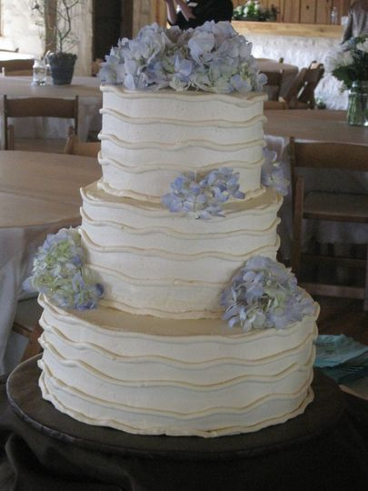 wedding cakes in new braunfels tx serendipity cakes new braunfels wedding cake new 24709