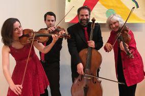 Allegria Ensemble